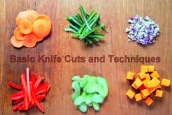 basic-knife-cuts-techniques