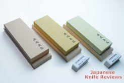 Whetstone-Knife-Sharpener-2
