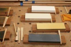 Whetstone-Knife-Sharpener-5