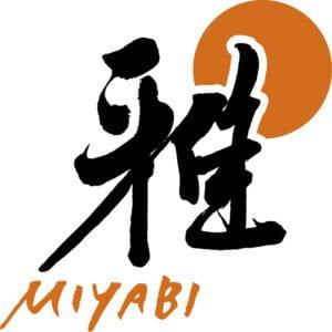 miyabi japanese knife brands