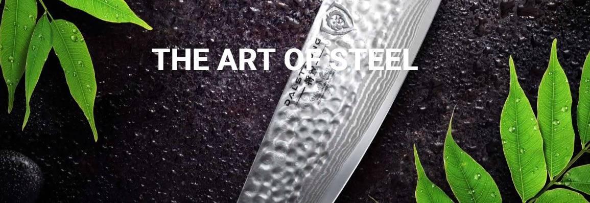 japanese knife brands
