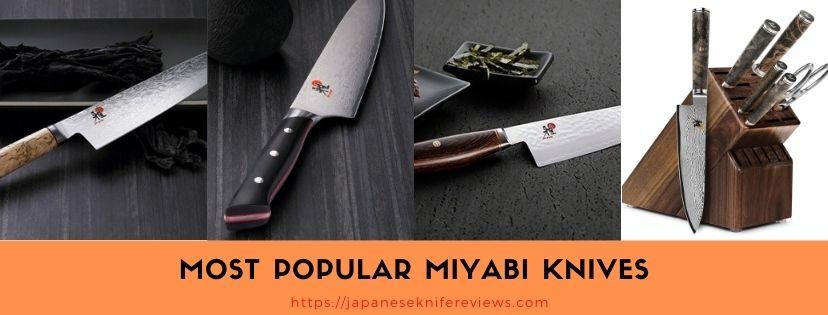 top miyabi knives
