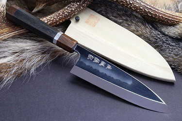 best deba knife in quality