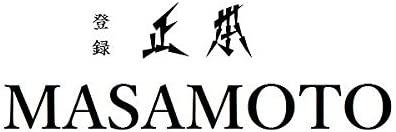 Masamoto Gyuto kife