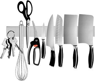 best knife holder
