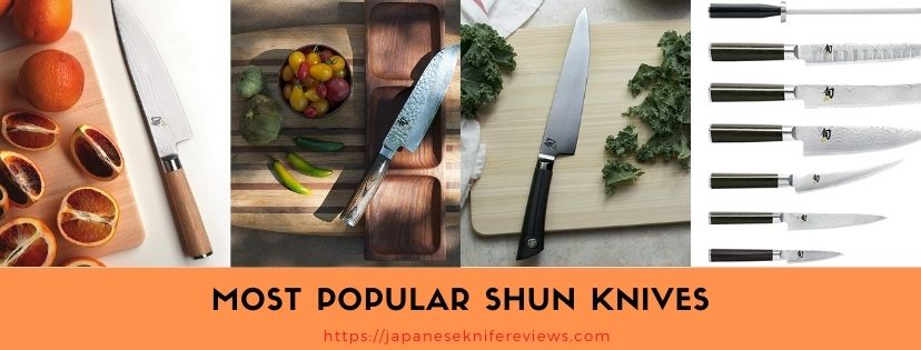 Shun vs miyabi knife which one best