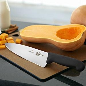 best victorinox chef knife under 50