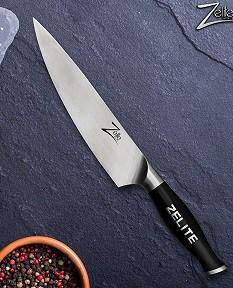 Best Zelite knife under 50