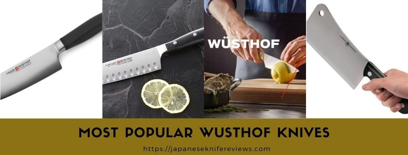 shun vs wusthof knife